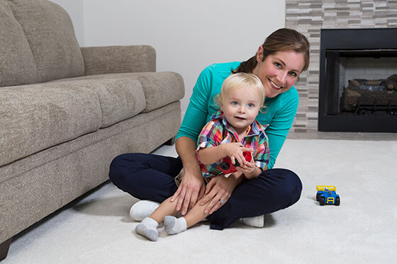 carpet and rug cleaning in novato, ca