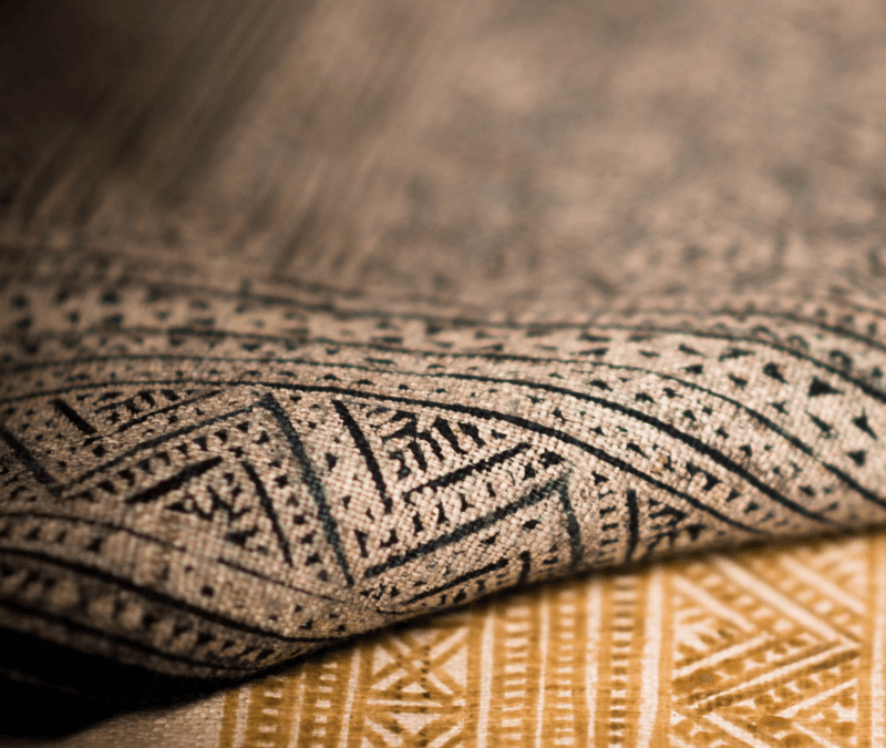 Maintaining Rugs in High-Traffic Areas