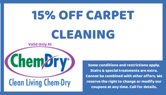 carpet cleaning in mill valley, ca