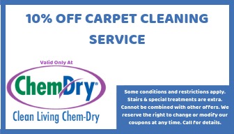 carpet cleaning in novato, ca