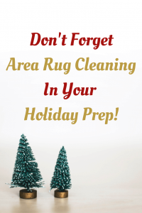 mill valley area rug cleaning