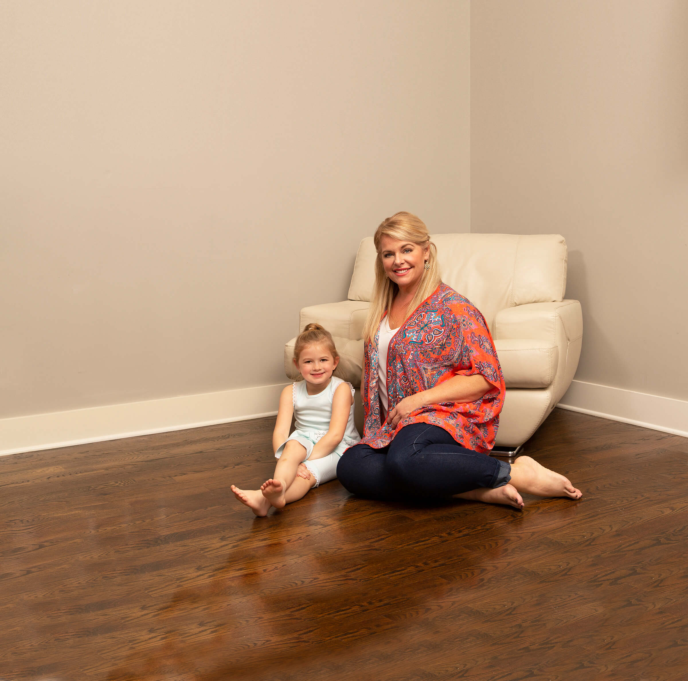 Wood Floor Cleaning san rafael